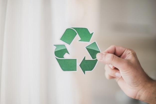 Sustentabilidade: o mercado de plástico no Brasil